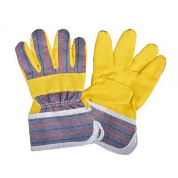 Kid's Gardening Gloves
