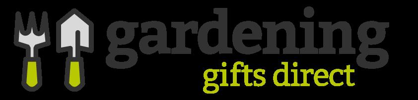 Gardening Gifts Direct
